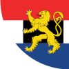 Benelux flag (unofficial)